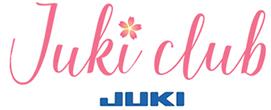 Juki Club