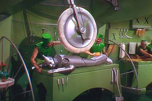 emerald city scrub scrub