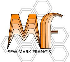 Sew Mark Francis
